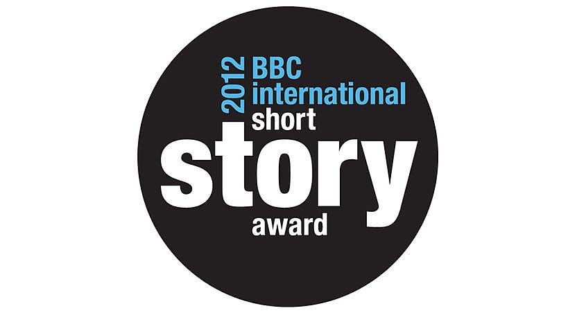 bbc-short-story