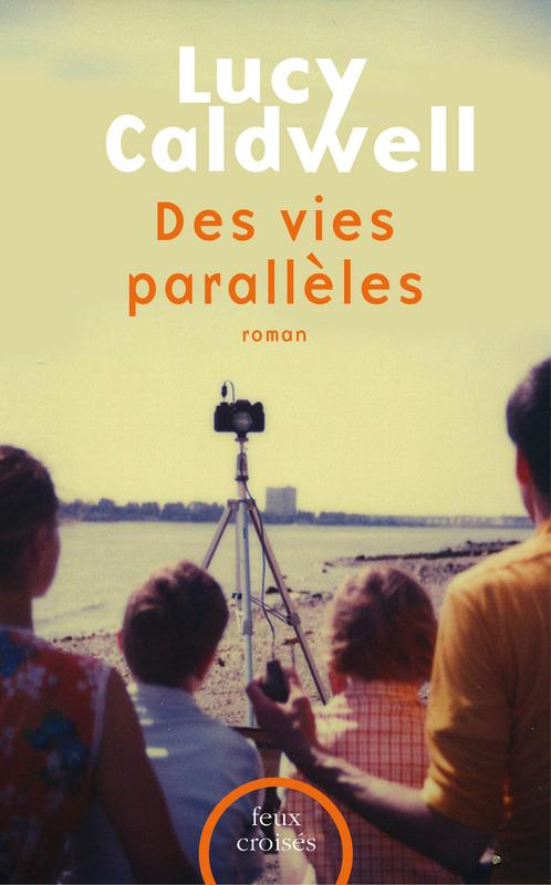 vies_paralleles
