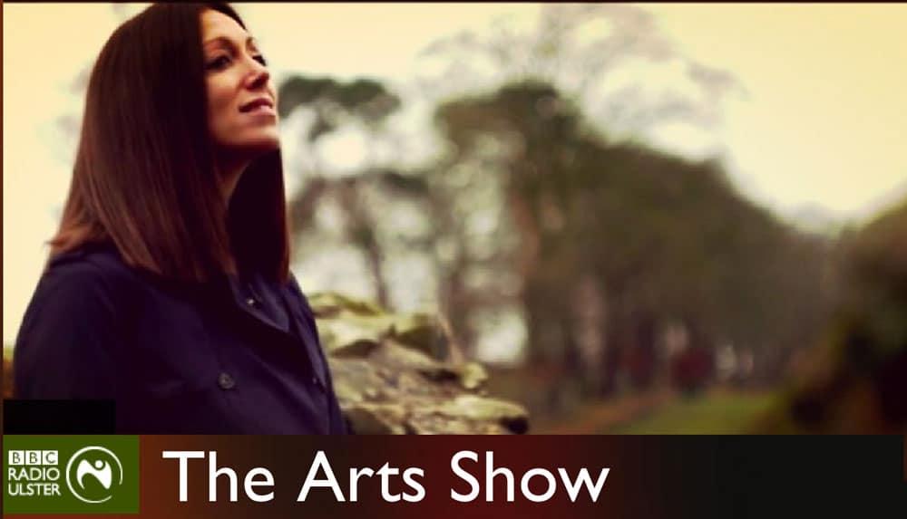 arts-show