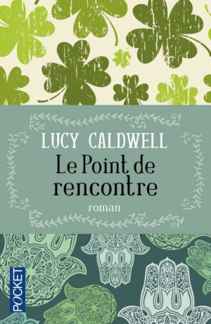 Le Point de Rencontre