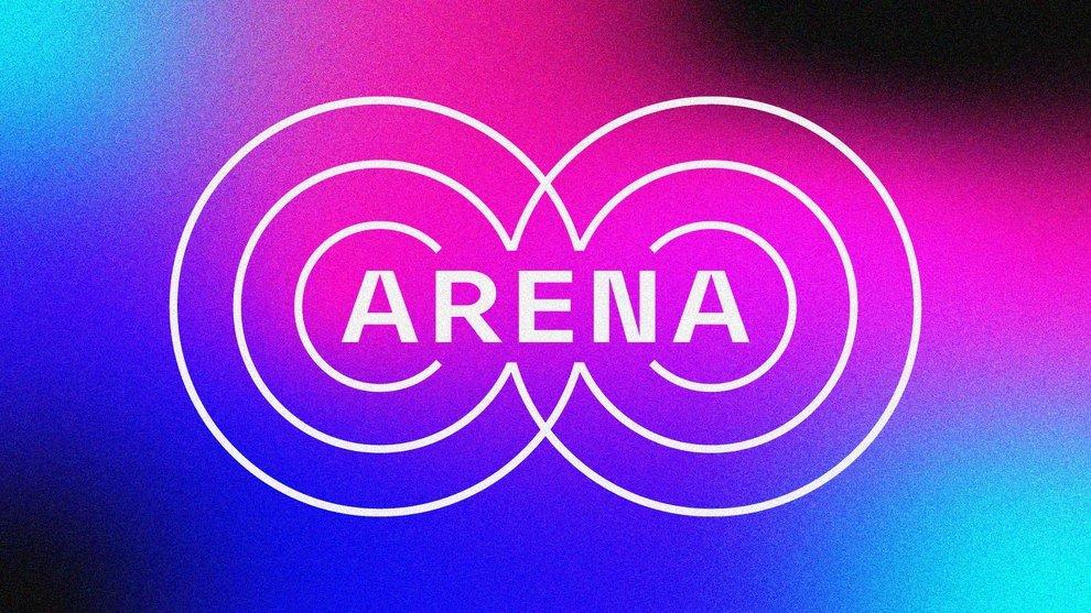 RTE 1: Arena